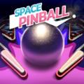 虚空经典弹球游戏安卓版 v1.1.0