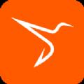 SmartRacket App