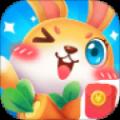 兔兔红包安卓版