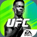 UFC Mobile2最新版