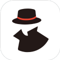 犯罪大师侦探委托4.28完整版最新版