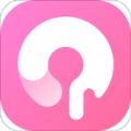 甜圈交友app