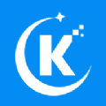 爱卡联盟app