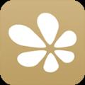 住友生活app最新版