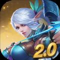 download mobile legends 2021