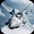反击空袭无限金条金币破解版2021 v1.2.2