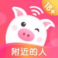 乖猪app