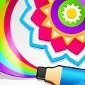 曼陀罗大师游戏安卓版 v0.92