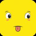 OuO表情模拟游戏官方安卓版 v1.1