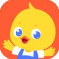 鸭鸭启蒙app