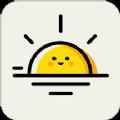 Marginnote日记App