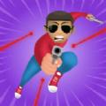 我闪避贼6游戏安卓版最新版 v1.0.0