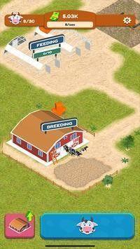 奶牛公司游戏官方版图片1