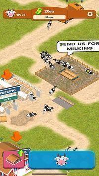 奶牛公司游戏官方版图2: