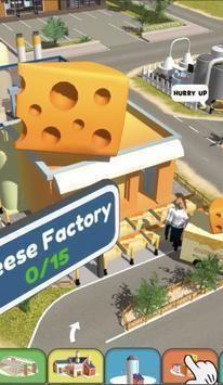 奶牛公司游戏官方版图3: