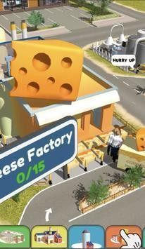 奶牛公司官方版图3