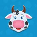 奶牛公司官方版