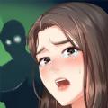 女友的恐怖来电游戏