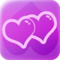 甜玩交友App