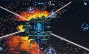 守护要塞TD游戏手机版安卓版图片1
