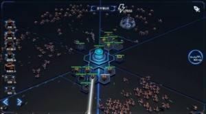 守护要塞TD游戏图3