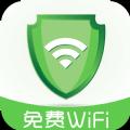 青青手机管家App