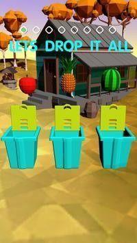 趣味3D农场游戏安卓最新版图片1