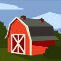 趣味3D农场最新版
