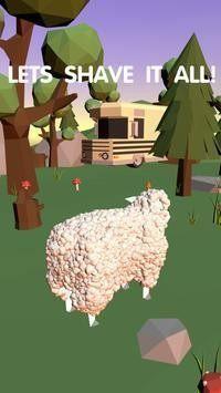 趣味3D农场最新版图1