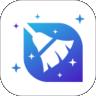光棱清理大师App