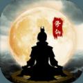仙魔道之魔法学院官网版