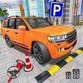 吉普车3d模拟中文版