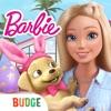 芭比梦幻屋冒险兔子版2021