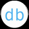 DB翻译器