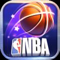 NBA球星无限钻石内购破解版 v1.0