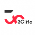 3C生活商城app
