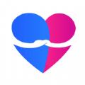 物语恋爱社交平台