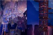 双人成行地狱之塔在哪 隐藏彩蛋地狱之塔位置介绍[多图]