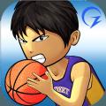街头篮球联盟3.2.2无限金币破解版内购版 v3.2.2