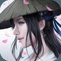 三才恩仇录手游官网最新版 v1.0