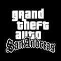 圣安地列斯2021汉化版最新下载 v2.0