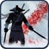 Ninja Arashi中文破解版无限金币 v1.7
