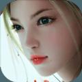 太玄神尊手游官网最新版 v1.0