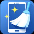 多多清理大师app
