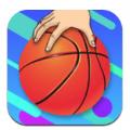 皇冠篮球app