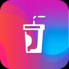 可乐约交友app