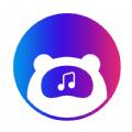 小熊音乐APP
