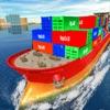 货运海港船模拟中文版