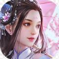 万象之王手游官网最新版 v1.0