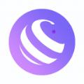 轻奢小世界app
